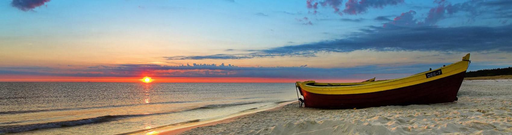 slide_scialuppa_tramonto